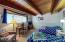 210 Coronado Dr, Lincoln City, OR 97367 - twin room
