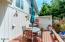 210 Coronado Dr, Lincoln City, OR 97367 - Deck 2