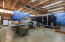 26250 Sandlake Rd, Cloverdale, OR 97112 - Shop interior