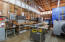 26250 Sandlake Rd, Cloverdale, OR 97112 - Work shop