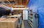 26250 Sandlake Rd, Cloverdale, OR 97112 - Kitchen space