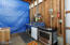 26250 Sandlake Rd, Cloverdale, OR 97112 - Fish cleaning station