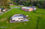 26250 Sandlake Rd, Cloverdale, OR 97112 - aerial view 1