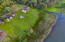 26250 Sandlake Rd, Cloverdale, OR 97112 - aerial view 5