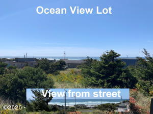 1913 NW Cruiser St, Waldport, OR 97394 - Lot with view insert