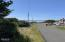 1913 NW Cruiser St, Waldport, OR 97394 - View from street 1