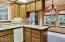 13943 NW Pali St, Seal Rock, OR 97376 - Kitchen