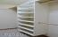 13943 NW Pali St, Seal Rock, OR 97376 - Walk-In Closet
