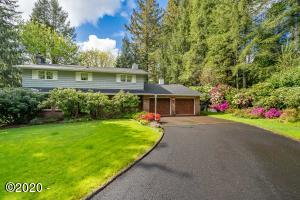 520 NW 12th Place, Toledo, OR 97391 - _DSC6088-HDR