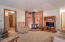 520 NW 12th Place, Toledo, OR 97391 - _DSC6335-HDR