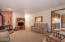 520 NW 12th Place, Toledo, OR 97391 - _DSC6338-HDR