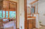 520 NW 12th Place, Toledo, OR 97391 - _DSC6356-HDR