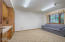 520 NW 12th Place, Toledo, OR 97391 - _DSC6383-HDR