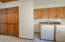 520 NW 12th Place, Toledo, OR 97391 - _DSC6473-HDR