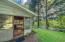 520 NW 12th Place, Toledo, OR 97391 - _DSC6053-HDR