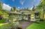 520 NW 12th Place, Toledo, OR 97391 - _DSC6059-HDR