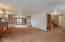 520 NW 12th Place, Toledo, OR 97391 - _DSC6155-HDR