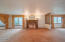 520 NW 12th Place, Toledo, OR 97391 - _DSC6167-HDR