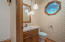 520 NW 12th Place, Toledo, OR 97391 - _DSC6182-HDR