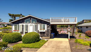 2201 NW Bayshore Loop, Waldport, OR 97394 - HighRes-1