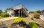 2201 NW Bayshore Loop, Waldport, OR 97394 - HighRes-2