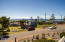 2201 NW Bayshore Loop, Waldport, OR 97394 - HighRes-5