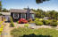 2201 NW Bayshore Loop, Waldport, OR 97394 - HighRes-7