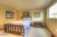 448 Yachats Ocean Rd, Yachats, OR 97498 - Bedroom 2b