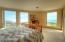 448 Yachats Ocean Rd, Yachats, OR 97498 - Bedroom 3b