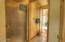448 Yachats Ocean Rd, Yachats, OR 97498 - Downstairs Bathroom 2