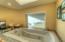 448 Yachats Ocean Rd, Yachats, OR 97498 - Master Bathroom 1