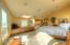 448 Yachats Ocean Rd, Yachats, OR 97498 - Master Bedroom 3