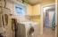 14480 Birch St SE, South Beach, OR 97366 - Laundry Room