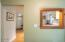 14480 Birch St SE, South Beach, OR 97366 - Entryway from back