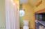 14480 Birch St SE, South Beach, OR 97366 - Loft Bathroom above Garage