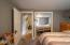 14480 Birch St SE, South Beach, OR 97366 - Master Bedroom