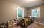14480 Birch St SE, South Beach, OR 97366 - Bedroom 2