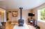 14480 Birch St SE, South Beach, OR 97366 - Living Room