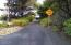 106 NW 68th St, Newport, OR 97365 - Driveway