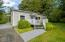 14480 Birch St SE, South Beach, OR 97366 - Front View