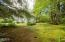 14480 Birch St SE, South Beach, OR 97366 - Side View