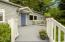 14480 Birch St SE, South Beach, OR 97366 - Front Porch
