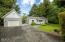 14480 Birch St SE, South Beach, OR 97366 - View from the Street