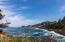165 SW Cliff St, Depoe Bay, OR 97341 -  Depoe Bay