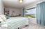 165 SW Cliff St, Depoe Bay, OR 97341 - Main Hallway Bathroom