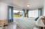 165 SW Cliff St, Depoe Bay, OR 97341 - 2nd Bedroom En Suite