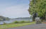 4525 Yaquina Bay Rd, Newport, OR 97365 - YB68