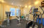 890 SE Bay Blvd, 307, Newport, OR 97365 - Exercise Room
