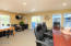 890 SE Bay Blvd, 307, Newport, OR 97365 - Community Room