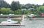 4525 Yaquina Bay Rd, Newport, OR 97365 - YB76